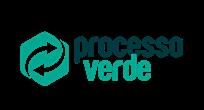 Processo Verde-Soluções para sua empresa